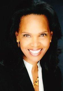 Priscilla Brown