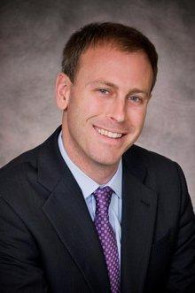R. Ryan Conner