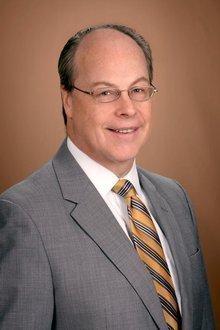 Ralph Smith, 3rd