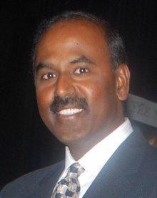 Ram ChandraSekar