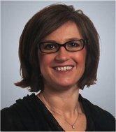 Rebecca Udell