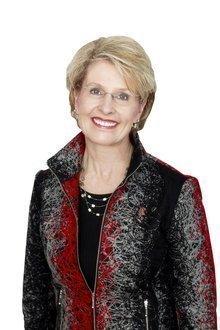 Rhonda Costello