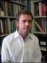 Richard Dilworth