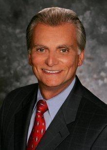 Richard Koss