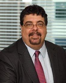 Richard C. Williams, Jr., Esq.