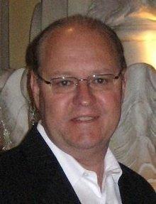Richard J. Nordt