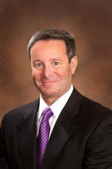 Richard K. Barnhart