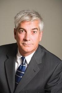 Richard T. Hartman