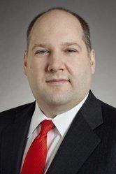 Richard W. Kubach, III