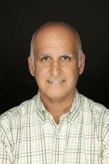 Rick Angeli