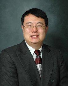 Rick Hong
