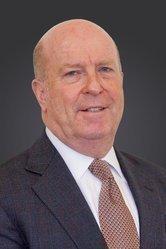 Rick Stoudt
