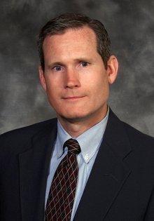 Rob McNeill