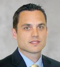 Robert Capriotti