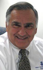 Robert Jara