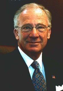 Robert Jubelirer