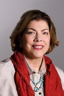 Paula Butler