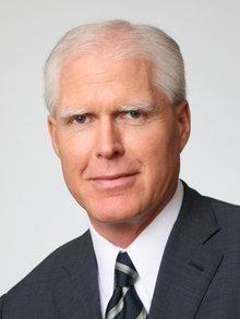 Robert Prentice