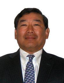 Robert Yoshimura