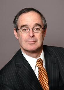 Robert I. Whitelaw