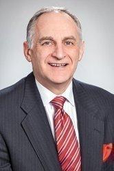 Robert W. Small, Esq.
