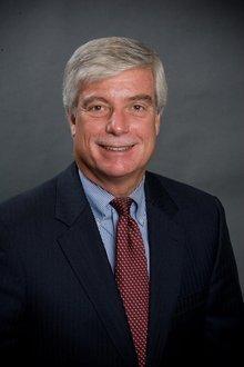 Roger N. Huggins