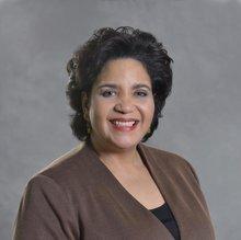Romona Riscoe Benson