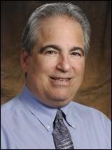 Ron Barg, M.D., FACEP