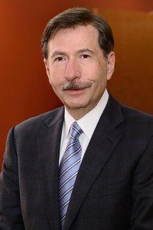 Roy Santarella