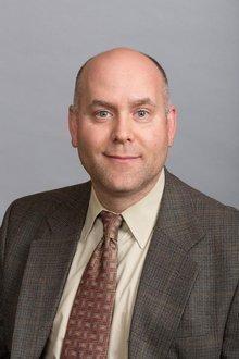 Roy Schwartz