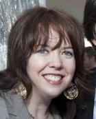 Ruth Auslander