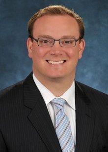 Ryan Nathaniel Dobbs
