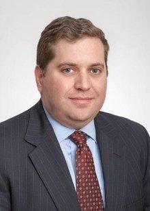 S. Justin Davis