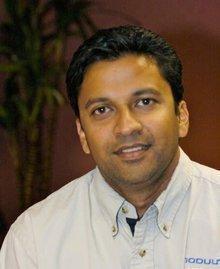 Sagar Chandra
