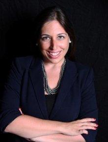 Samantha Giusti