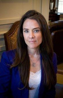 Sara Kosteva