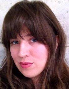 Sarah Beaver