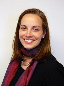 Sarah Eremus