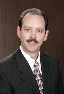Scott Croff