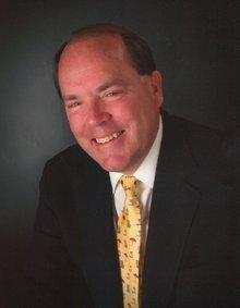 Scott Schumacker