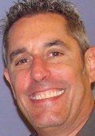 Scott Tattar