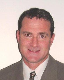 Scott H. Schaeffer, PMP, PSP