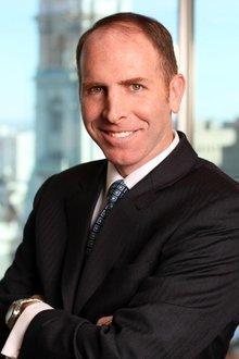 Sean P. Cullen, Esq