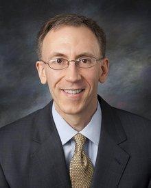 Sean R. Sullivan