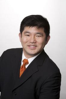 Sean Sang-Ho Meyers