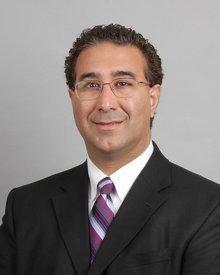 Sergio Scuteri