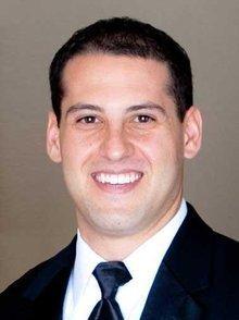 Seth Birch