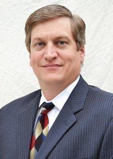 Shawn Higginbotham
