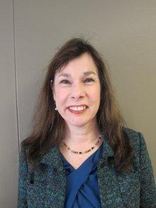 Sheila Weiner