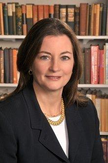 Siobhan A. Reardon